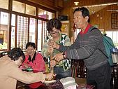 2010師道同學會_在新竹:DSC08827.JPG