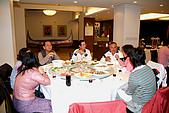 2007年烏來同學會:DSCF9444