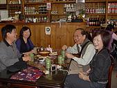 2010師道同學會_在新竹:DSC08845.JPG