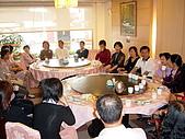 朱桂珍同學嫁女兒:同學還不想離開