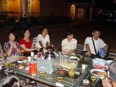 20050605台東行:山水軒夜景