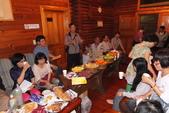 2013年3月22.23日師道同學會在江南渡假村:DSCF2295.JPG