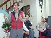 2007年2月6日淑鳳女兒文定之喜:P1060514