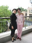 2009年師道同學會_日月潭之旅:IMG_2595.jpg