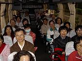 2010師道同學會_在新竹:DSC08766.JPG