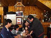 2010師道同學會_在新竹:DSC08829.JPG