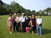 2012年師道同學會在台東:DSC01388.JPG