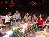 20050605台東行:山水軒美麗的夜景