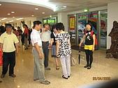 2009年師道同學會_日月潭之旅:IMG_2512.JPG