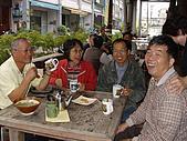 2010師道同學會_在新竹:DSC08848.JPG