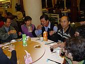 2010師道同學會_在新竹:DSC08790.JPG