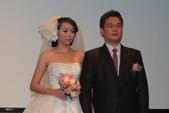 20131020梅桂娶媳宴客:DSCF3681.JPG