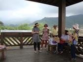 2012年師道同學會在台東:DSC01417.JPG