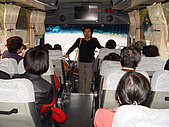 2010師道同學會_在新竹:DSC08765.JPG