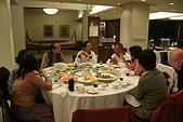 2007年烏來同學會:DSCF9445
