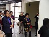 2010師道同學會_在新竹:DSC08756.JPG