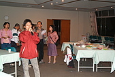 2007年烏來同學會:DSCF9454