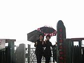 2009年師道同學會_日月潭之旅:IMG_2643.JPG