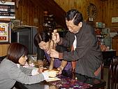 2010師道同學會_在新竹:DSC08830.JPG
