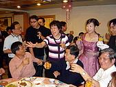 朱桂珍同學嫁女兒:喜宴場見到同學真歡心