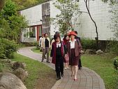 2010師道同學會_在新竹:DSC08774.JPG