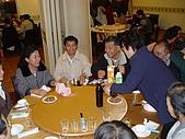 2010師道同學會_在新竹:DSC08791.JPG