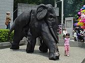 2010師道同學會_在新竹:DSC08853.JPG
