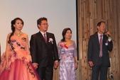 20131020梅桂娶媳宴客:DSCF3699.JPG
