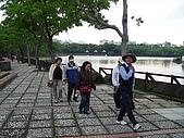 2010師道同學會_在新竹:DSC08770.JPG