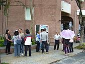 100年師道同學會在台東:P1190878.JPG