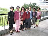 2009年師道同學會_日月潭之旅:IMG_2598.JPG