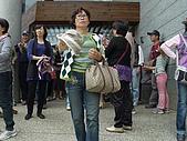 2010師道同學會_在新竹:DSC08856.JPG
