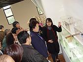 2010師道同學會_在新竹:DSC08760.JPG