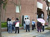 100年師道同學會在台東:P1190879.JPG