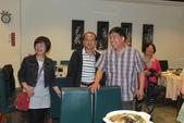 2013年3月22.23日師道同學會在江南渡假村:DSCF2274.JPG