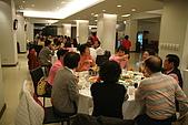 2007年烏來同學會:DSCF9447