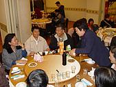 2010師道同學會_在新竹:DSC08792.JPG