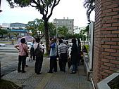 100年師道同學會在台東:P1190880.JPG