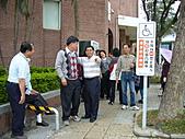 100年師道同學會在台東:P1190881.JPG