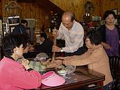 2010師道同學會_在新竹:DSC08832.JPG