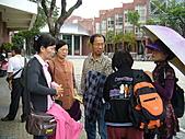 100年師道同學會在台東:P1190882.JPG