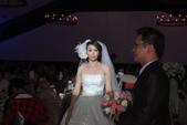 20131020梅桂娶媳宴客:DSCF3677.JPG