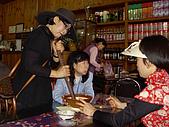 2010師道同學會_在新竹:DSC08814.JPG