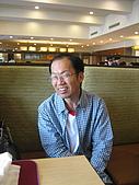 2009年師道同學會_日月潭之旅:IMG_2601.jpg