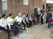 100年師道同學會在台東:P1190883.JPG