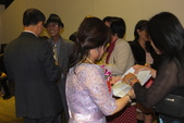 20131020梅桂娶媳宴客:DSCF3660.JPG