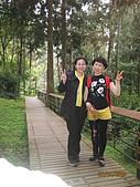 2009年師道同學會_日月潭之旅:IMG_2546.JPG