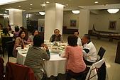 2007年烏來同學會:DSCF9448