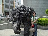 2010師道同學會_在新竹:DSC08859.JPG