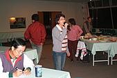 2007年烏來同學會:DSCF9455